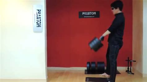 heavy kettlebell swing heavy kettlebell t handle bar swing 100kg youtube
