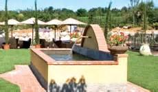 Cascina Vignola Osnago by Azienda Florovivaistica Cascina Vignola Via Vignola 24