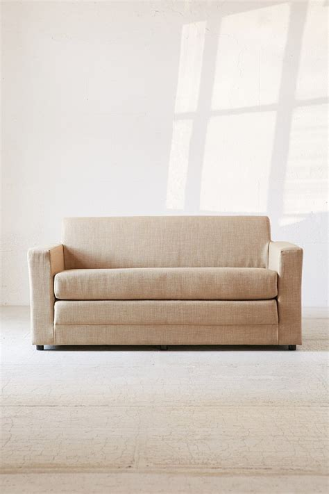outfitters sofa usa anywhere sofa neutral outfitters