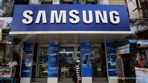 Harga Samsung A3 Keluaran Baru harga samsung galaxy lengkap terbaru 2015