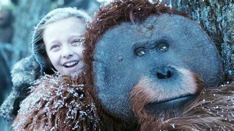 Kaos Battle For The Planet Of The Apes Design Bima Tees filmovita gledaj filmove s prijevodom