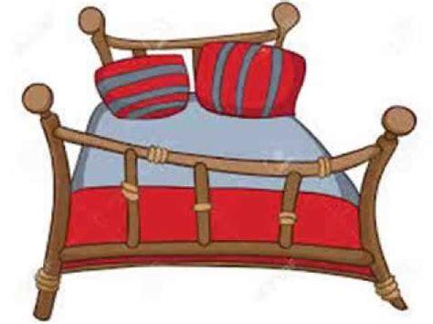 cartoon bed cartoon bed youtube