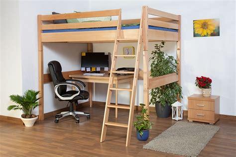Ikea Ideen Für Kleine Kinderzimmer by Jugendzimmer Ideen