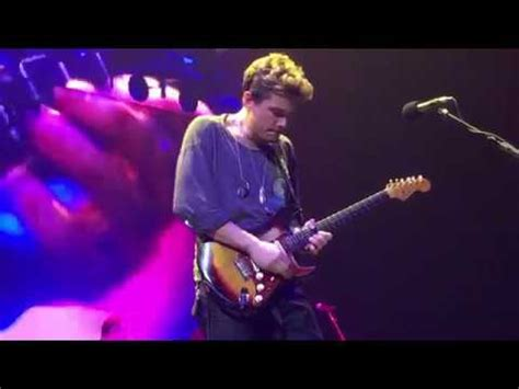 slow dancing in a burning room live john mayer slow dancing in a burning room portland on slow