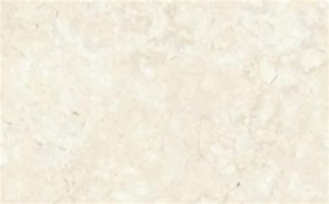 fliesen sockelleisten st wendel galala marmor fliesen und sockelleisten