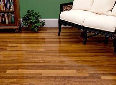 57 best images about hardwood floors on pinterest virginia lumber liquidators and maple floors