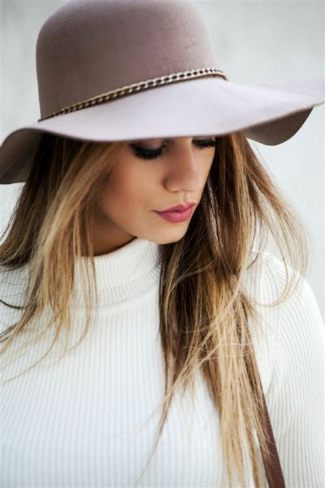 style hats 1000 ideas about floppy hats on fashion hats
