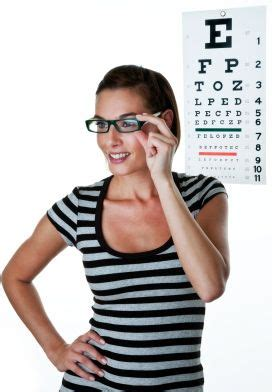 tlc eyewear in canton ma 02021 chamberofcommerce
