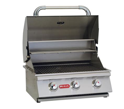 28 best built in bbq prices beefeater bs31560 signature 5 burners built in bbq best deals