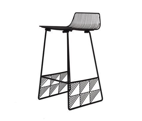 Bend Goods Counter Stool by Lowback Counter Stool Bar Stools From Bend Goods
