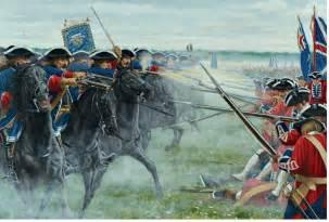 fontenoy 1745 cumberlands bloody 502 best guerre en dentelles images on 18th