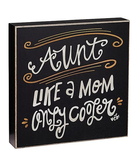 images  aunt quotes  pinterest strawberry buttercream frosting  purple