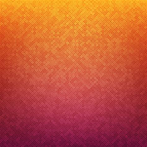 pattern photoshop square square pattern abstract background free vector in adobe