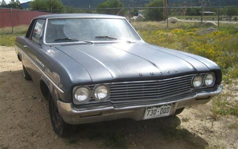 1964 buick special for sale photos