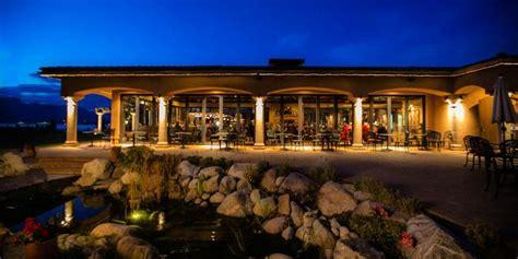 Wedding Venues Yakima Wa by Tsillan Cellars Weddings Get Prices For Wedding Venues