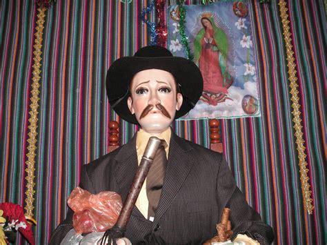 Oracion De San Simon Guatemala | oraci 243 n poderosa a san sim 243 n youtube