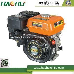 Honda Gasoline Engine 5 5hp china honda gx160 5 5hp gasoline engine china 80cc