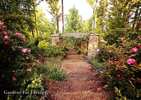 Landscape Architecture Asheville Nc Western Nc Asheville Landscapers Gardens For Living Nc