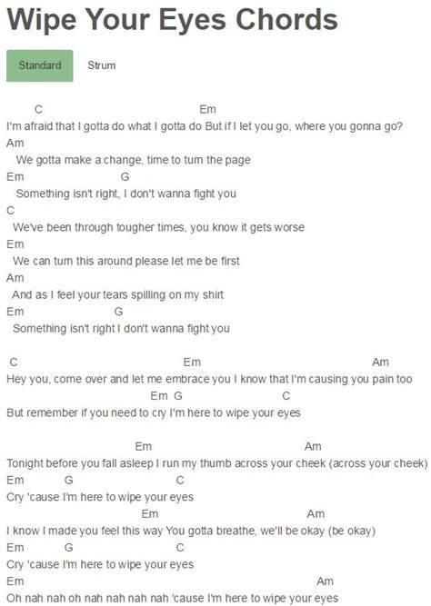bedroom eyes song bedroom eyes chords universalcouncil info