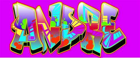 membuat tulisan grafitti online membuat tulisan grafiti dengan graffiti creator pictures