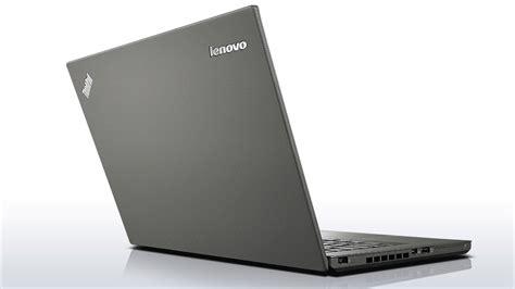 Laptop Lenovo Thinkpad T440 lenovo thinkpad t440 i5 2 50ghz 8 gb ram 128 gb