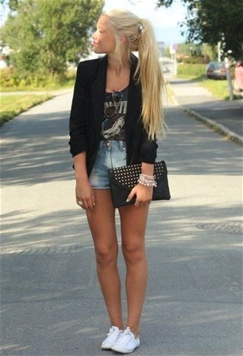 Möbel Trends 2015 5272 by Casual Fashion Style For Summer 2014 187