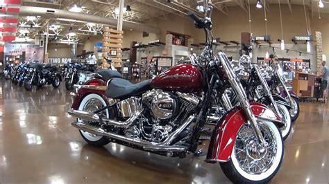 Harley Davidson Of Las Vegas by Rock Harley Davidson In Las Vegas Nv