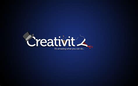 typography wallpaper tutorial photoshop holiday tutorials photoshop graphic design