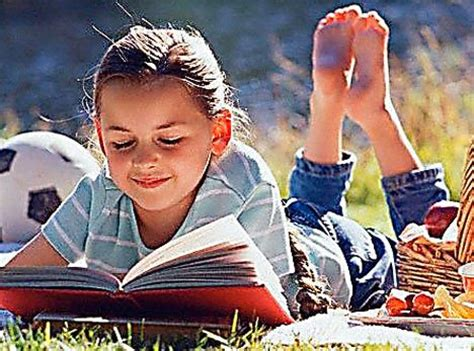 blog a snapshot of what teenagers are reading 183 readings 11 way to instill a love of reading in your child