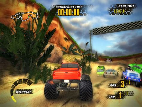 download free full version pc game offroad racers download game gratis offroad racers full version pc
