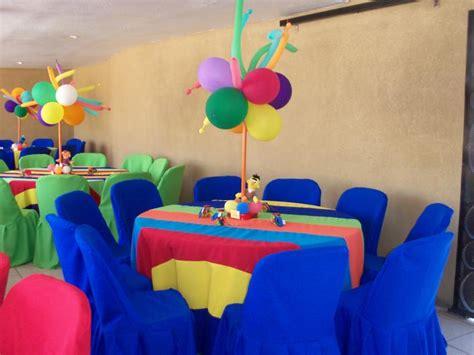 renta de mesas y sillas para fiestas y eventos en arizona renta de mobiliario y manteleria el pollo mesas y sillas