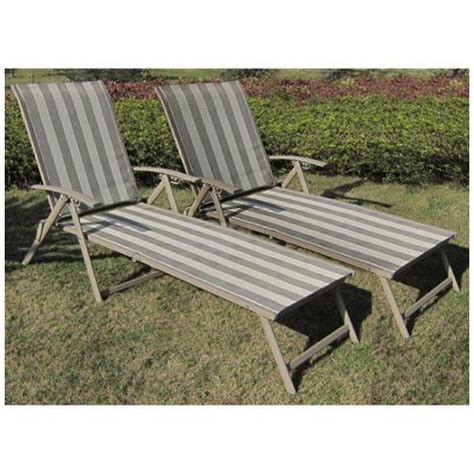 2 Chair Patio Set Concept 2 Chair Patio Set Nealasher Chair Decoration 2 Chair Patio Set