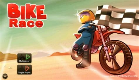 bike race pro 5 0 1 mod apk unlimited mod free android modded - Bike Race Pro All Bikes Apk