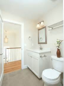 Simple Bathroom Ideas For Small Bathrooms by Best Simple Bathroom Design Ideas Remodel Pictures Houzz