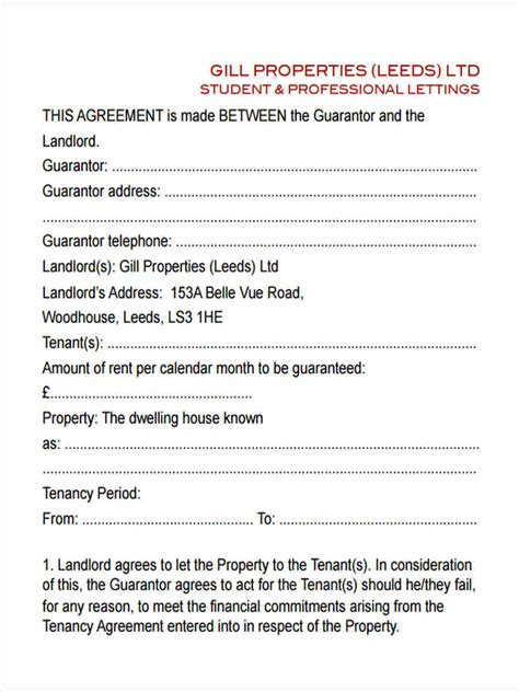 loan agreement template uk printable docx