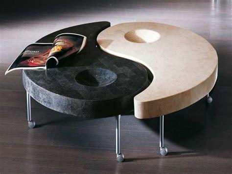 ideas  yin  table  pinterest coffee