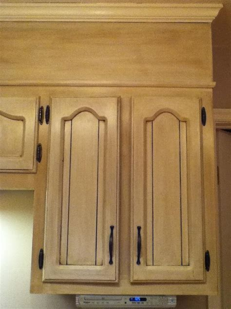 kitchen cabinets distressed distressed kitchen cabinets casual cottage