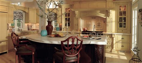 fancy kitchen cabinets handcrafted custom cabinetry plainfancycabinetry