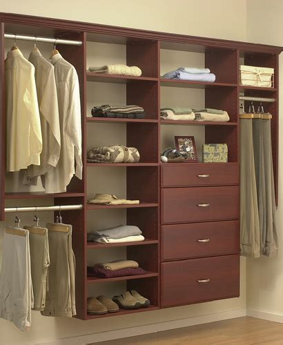 Closet Storage Solutions by Closet Solutions Wardrobes Linen Storage Ds Kitchens