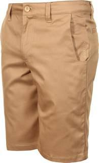 stylish and comfortable chino shorts camo shorts