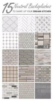 best 25 arabesque tile ideas on pinterest arabesque kitchen backsplash miami florida miami household items