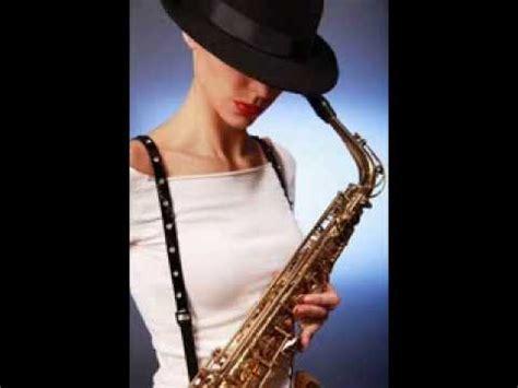 sax house music best of sax house music 2013 vol 1the best sax by dj zekkas youtube