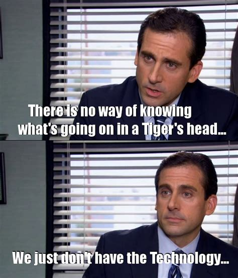 Best From The Office by The Office Best Quote