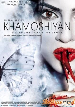 film india khamoshiyan khamoshiyan 2015 movie wiki review box office songs cast