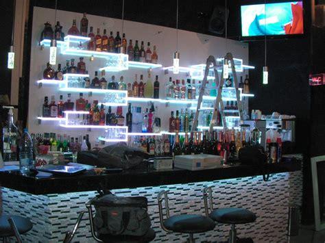 bar decorations for bar decoration shelves ipec s a r l