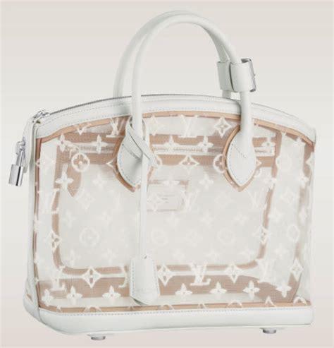 Tas Tote Bag Korean Iconic Picnic Bag Tas Belanja Picnic Travel louis vuitton lockit handbag