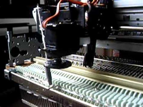 electronic knitting machine reviews addi express loom knitting machine review how to save