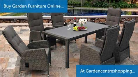 buy garden furniture    uk outdoor furniture