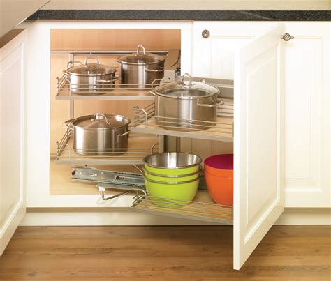 magic corner kitchen cabinet magic corner i for blind corner cabinets in the h 228 fele
