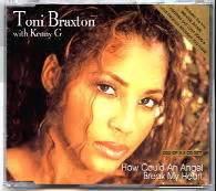 toni braxton cd single at matt s cd singles